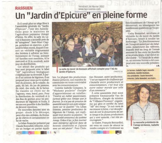 a-g-jardin-d-epicure-fev-20120001.jpg