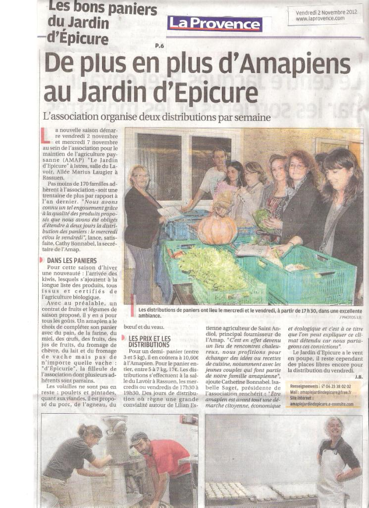 article-du-2-nov-2012-1.jpg